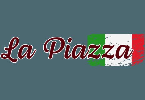 Ristorante La Piazza