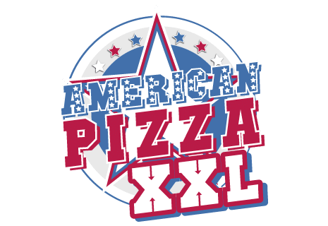 American Pizza XXL