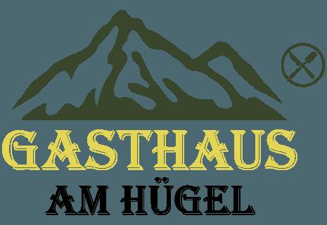 Gasthaus am Hügel-avatar
