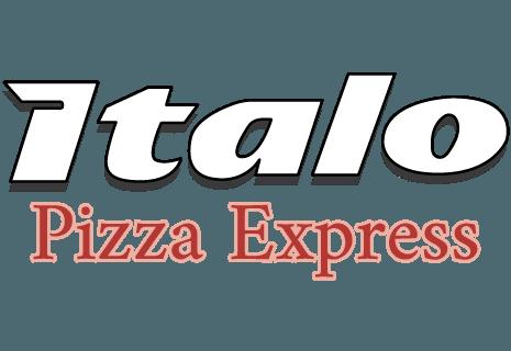 Italo Pizza Express