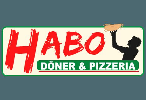 Habo Döner & Pizzeria