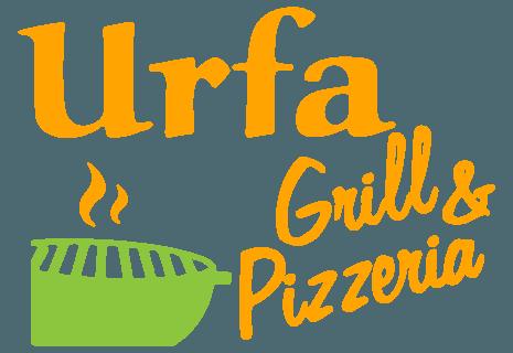 Urfa Grill-Pizzeria