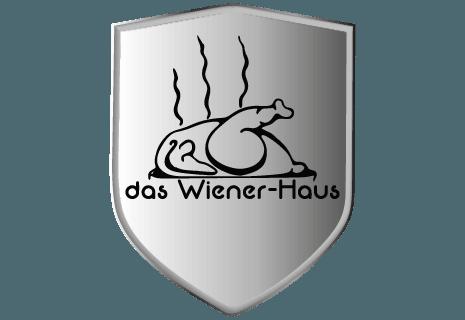 Das Wiener Haus