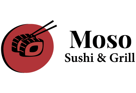 Moso Sushi & Grill