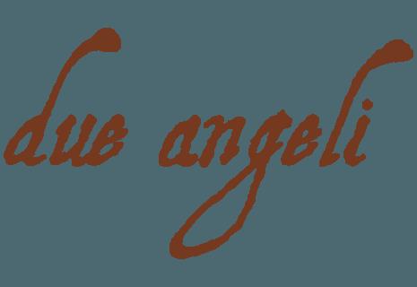 Due Angeli - Zur Sonne