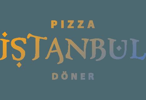 Istanbul Pizza-Döner-Haus