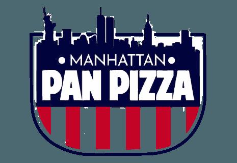 Manhattan Pan Pizza