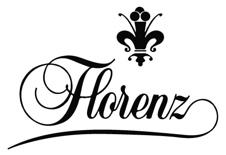 Eiscafe Florenz Mainz