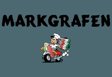 Markgrafen Lieferservice