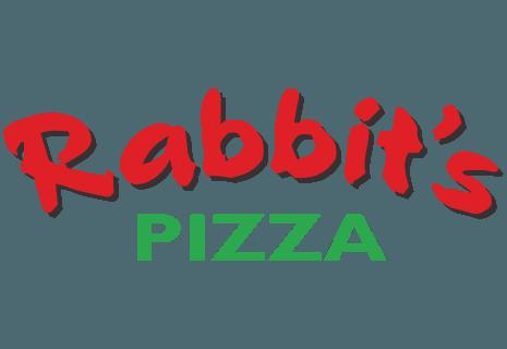 Rabbit's Pizza