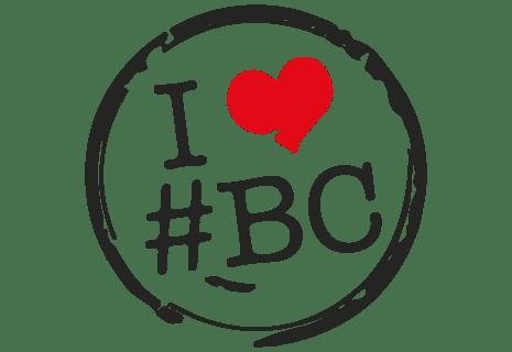 BurgerCrew