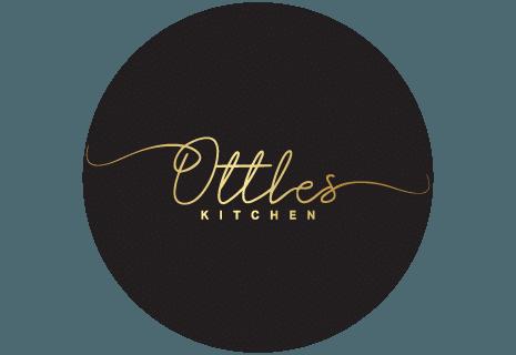 Ottles Kitchen