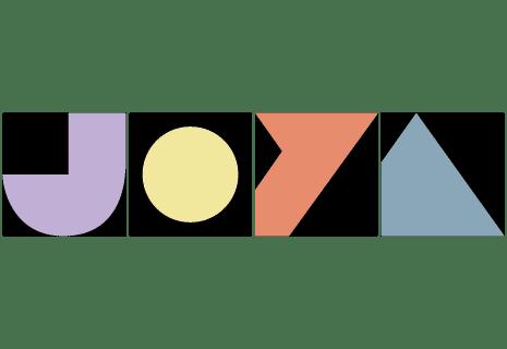 Restaurant Zugluft