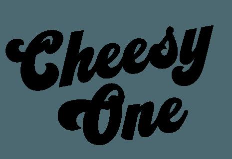 Cheesy One