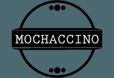 Mochaccino Espresso Bar