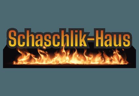 Schaschlik Haus