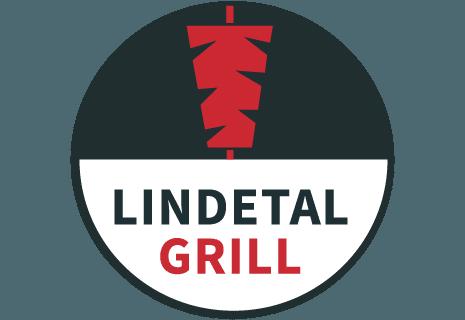 Lindetal Grill