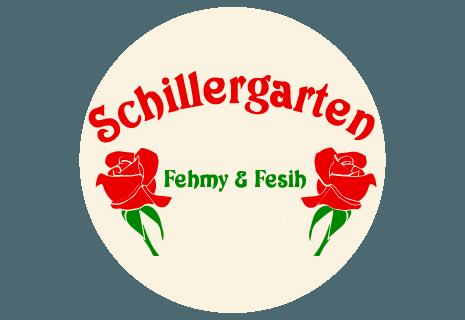 Türkisches Restaurant Schillergarten