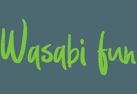 Wasabi fun