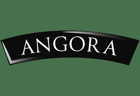 Istanbul Pizza & Kebaphaus