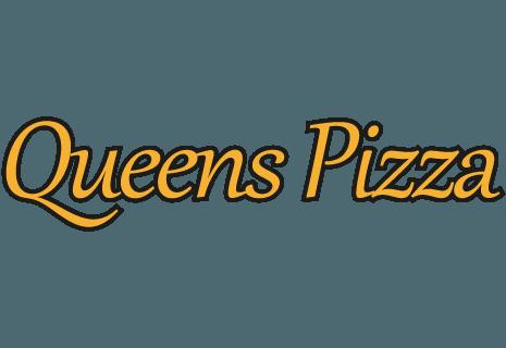 Queens Pizza