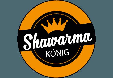 Shawarma König