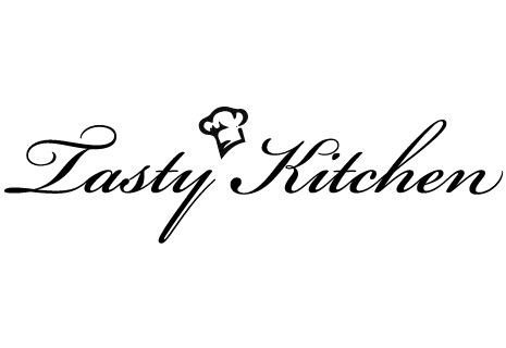 Tasty Kitchen
