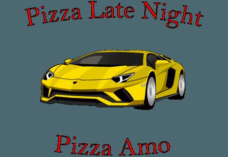 Pizzamo