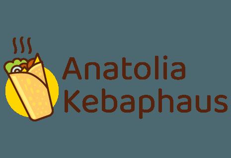 Anatolia Kebaphaus