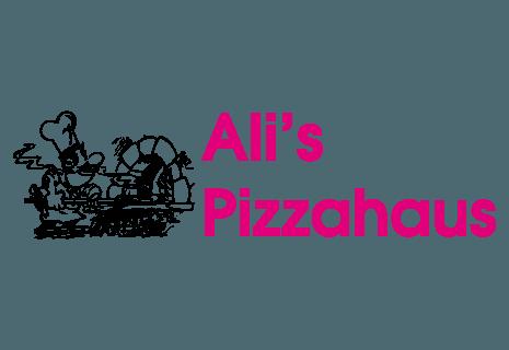 Alis Pizza Haus