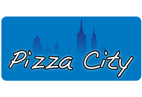 Pizza City