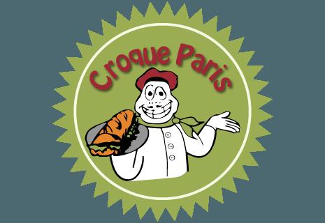 Croque Paris