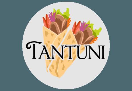 Tantuni Taste of the East