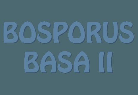 Bosporus Basa II