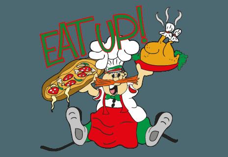 Eat Up & My Own Burger-avatar