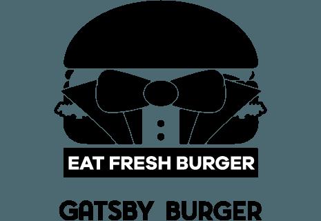 Gatsby Burger