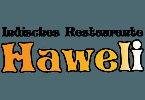 Haweli Indisches Restaurant