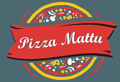 Pizza Mattu Osterhofen