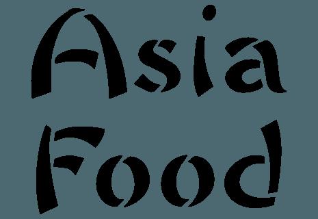 Asia Food am Wasserturm