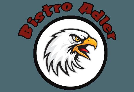 Bistro Adler