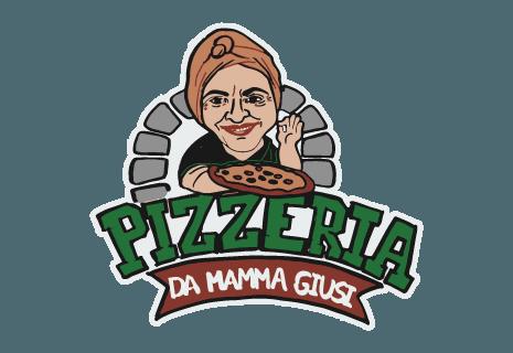 Pizzeria Da Mamma Giusi