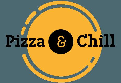 Pizza & Chill