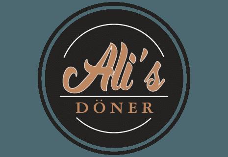 Ali's Döner