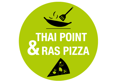 THAI Point & RAS Pizza