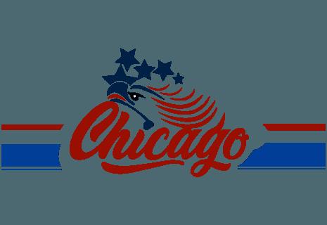Chicago Pizzeria Restaurant