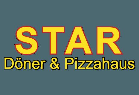 STAR Döner- & Pizzahaus