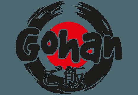 Gohan Sushi & Asianfusion