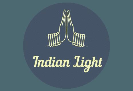 Indian Light