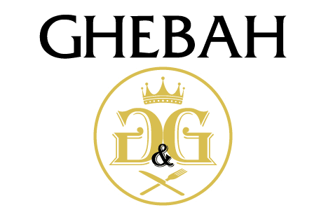 Ghebah - Singapore Style