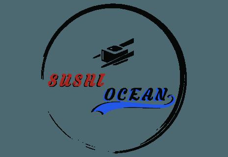Bild Sushi Ocean